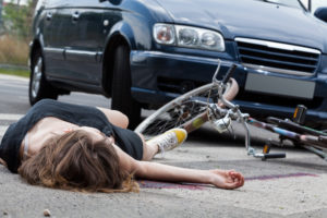 car accident lawyers - Personal Injury Attorneys